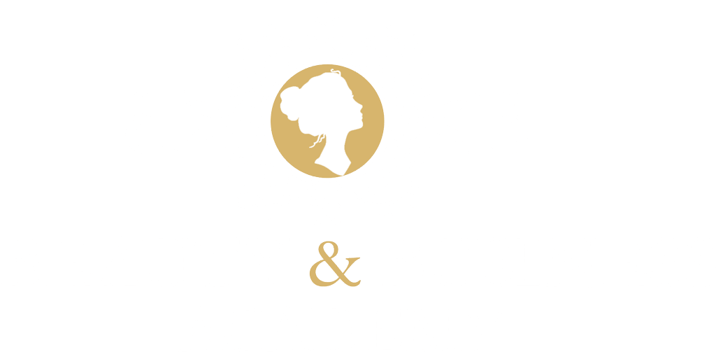 Beauty & Business Academy