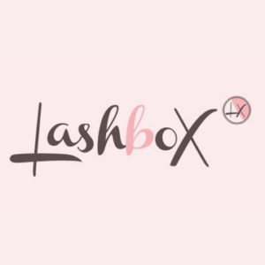Lashbox